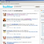 Screen Twitter-150x150 in
