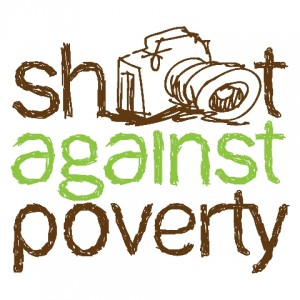 Shoot against Poverty
