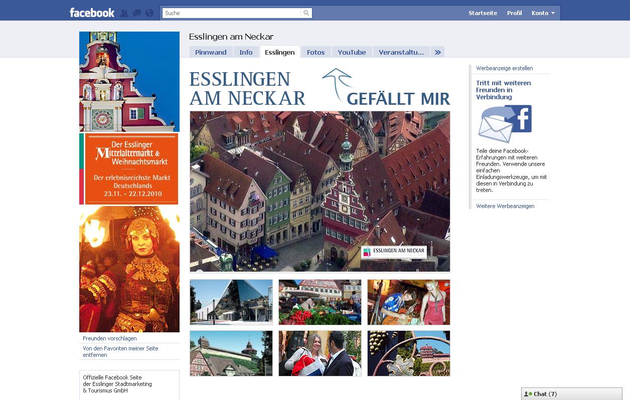 Esslingen am Neckar_1292275497897