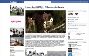 Sympra Welcome Fb-300x191 in