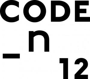 CODE_n_12