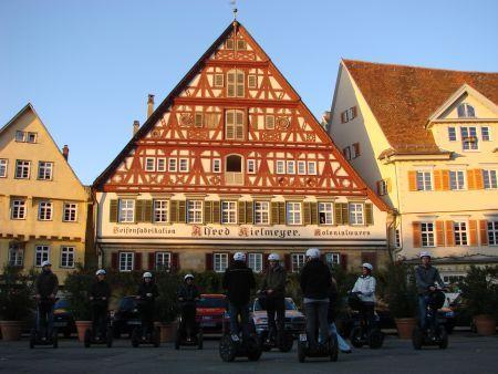 Segwaytour_Esslingen