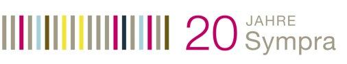 20-Jahre-Sympra_110217_rz_Regular_k