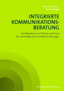 integrierte-kommunikation-griesser-maggi