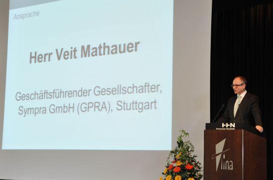 Veit_Mathauer_HHN