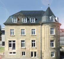 Blaues-Haus-2012-klein-217x200