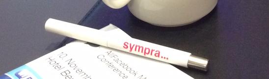 allfacebook_sympra