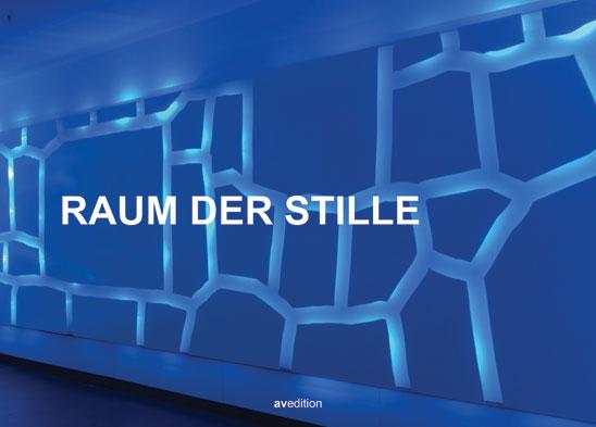 Buch_Raum-der-Stille