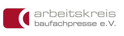 logo_arbeitskreis-baufachpresse