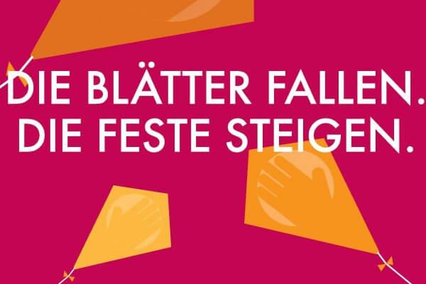 plakat_ausschnitt-herbstfest