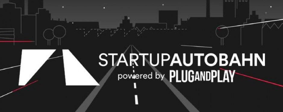 startupautobahn_logo