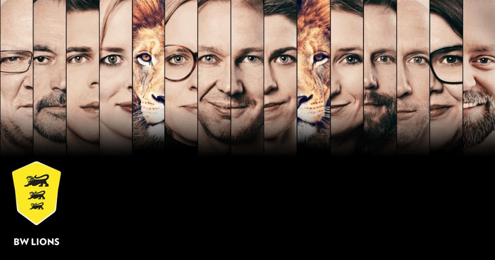 bw_lions-2016