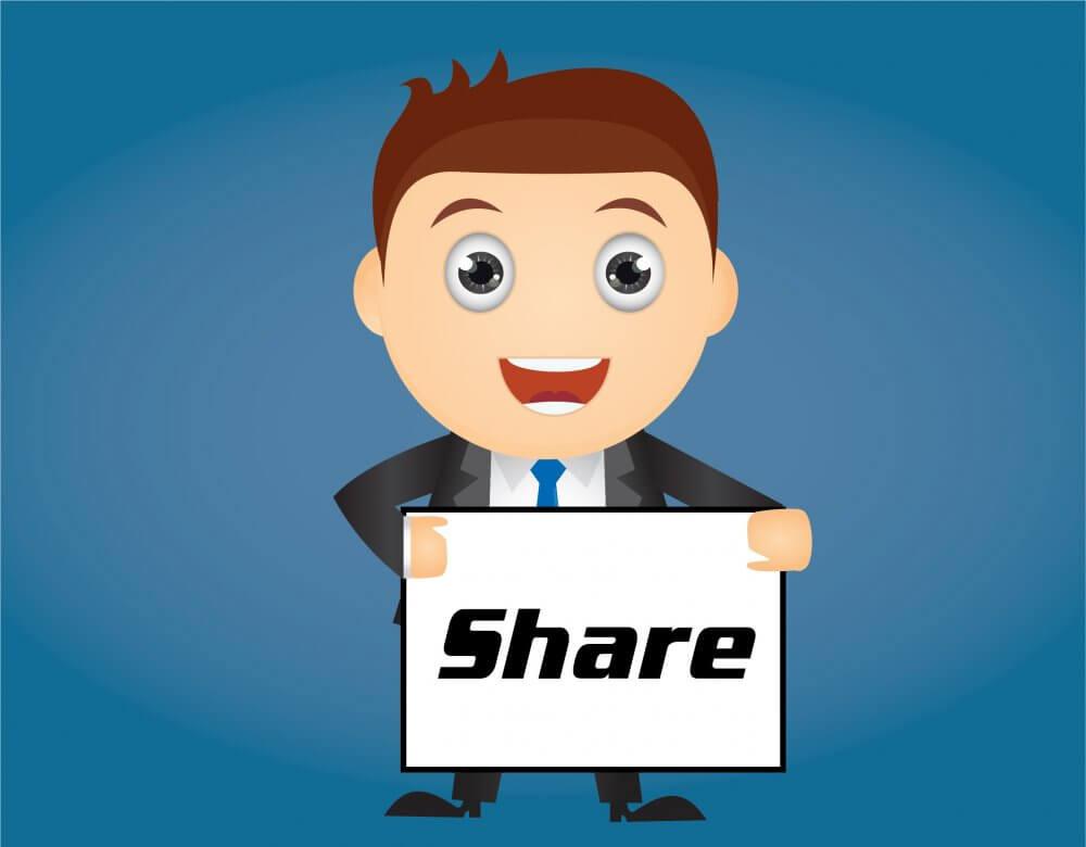 share-1314738
