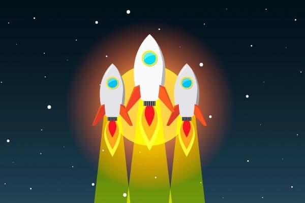 Innovationsbooster Corporate Startup: Mit Startup-Geist zum digitalen Unternehmen