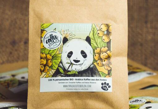 Tolle Neuigkeiten für nachhaltige Kaffeeliebhaber