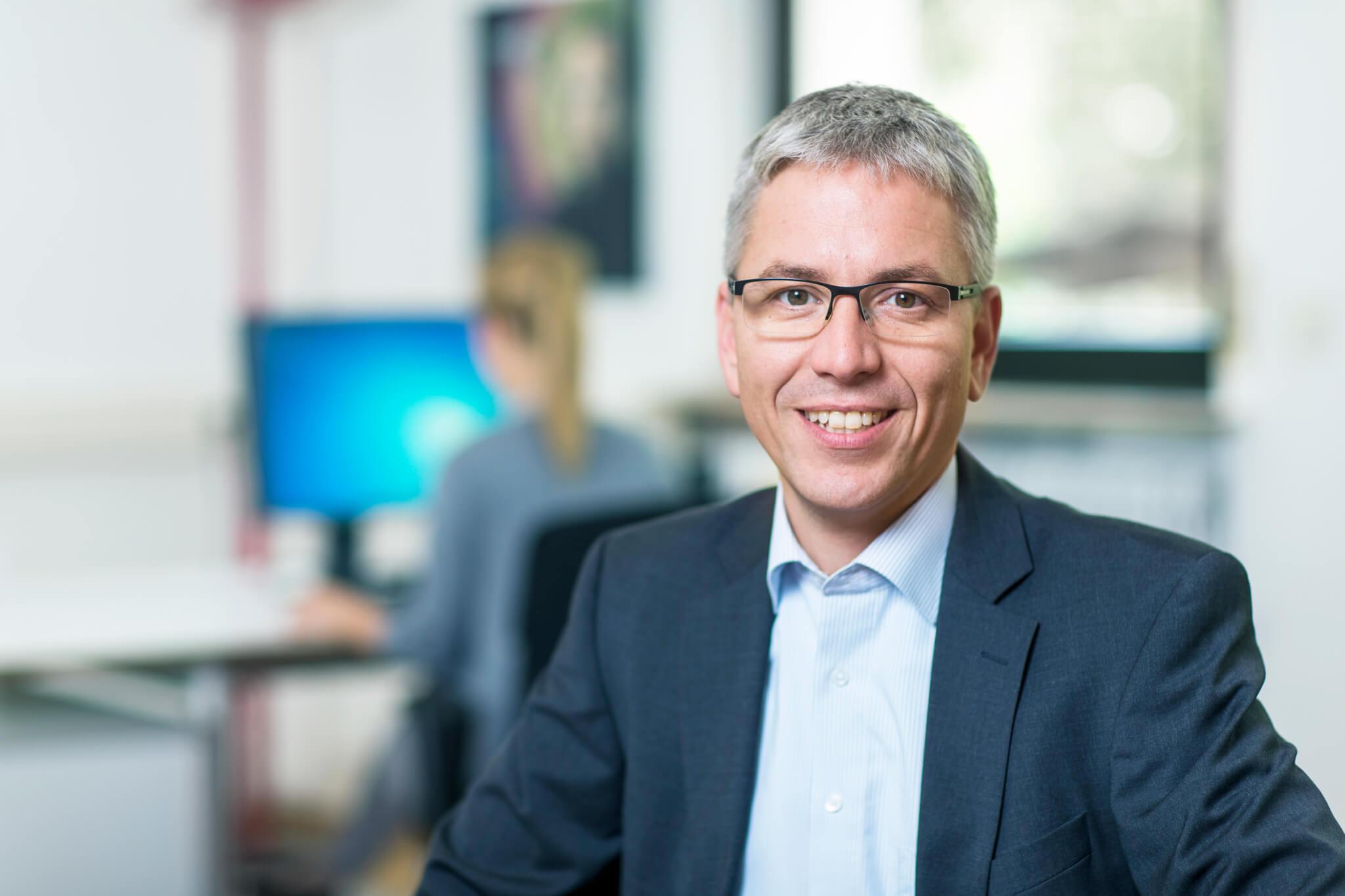Christoph Miller