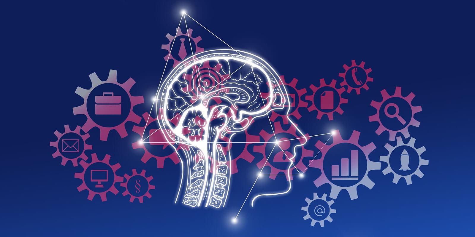 Referenz umfassende Pressearbeit für Innovationswettbewerb KI für KMU